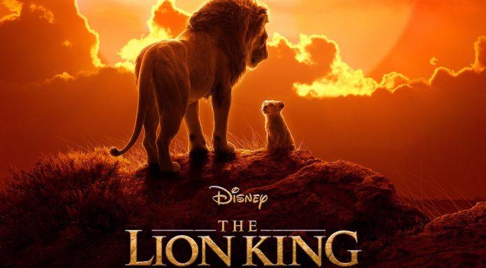 【ディズニー映画】『ライオンキング』ネタバレ感想・解説・考察:─リメイクと実写化に求めるものとは─