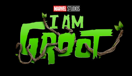 【マーベル】『アイ・アム・グルート(I Am Groot)』とは?MCU新シリーズがディズニープラス に登場!