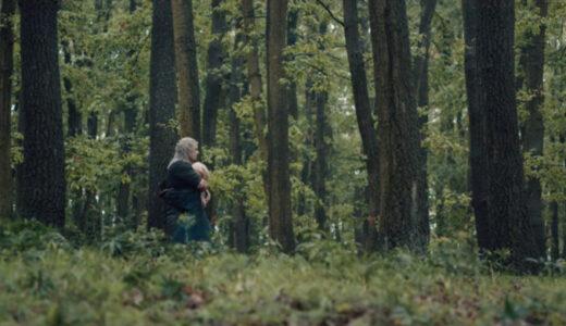 【解説】『ウィッチャー』シーズン1-エピソード8「運命を超えて」|伏線・考察・ネタバレ感想